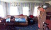 Дом с газом в Соколово 20 сот - Фото 3