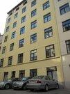 145 000 €, Продажа квартиры, Купить квартиру Рига, Латвия по недорогой цене, ID объекта - 313137655 - Фото 4