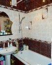 1 800 000 руб., 1 ком. квартира в новом кирпичном доме 40кв.м., Купить квартиру в Киржаче по недорогой цене, ID объекта - 316018693 - Фото 5
