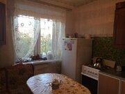 Продается 2-х комнатная квартира в г. Ступино - Фото 5