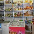 Продается торговое помещение в г.Алексин Тульскпя область - Фото 3