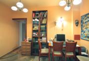 Продается 3 комнатная квартира на улице Пырьева - Фото 2