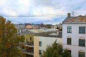 162 000 €, Продажа квартиры, Купить квартиру Рига, Латвия по недорогой цене, ID объекта - 313600430 - Фото 4