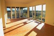 121 000 €, Продажа квартиры, Купить квартиру Юрмала, Латвия по недорогой цене, ID объекта - 313136908 - Фото 3