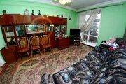 Продажа квартиры, Новокузнецк, Пионерский пр-кт. - Фото 1