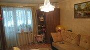Продаю 2-х комнатную квартиру в самом престижном, в самом удобном райо - Фото 1