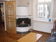 270 000 €, Продажа квартиры, Elizabetes iela, Купить квартиру Рига, Латвия по недорогой цене, ID объекта - 311840758 - Фото 3