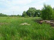 Продается земельный участок 10 соток, Калужская область, Жуковский рай - Фото 4