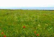 Земельный участок 10 соток в Крыму - Фото 5