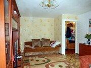 Недорогая 2-комн.квартира в по ул.Советская в г.Электрогорске - Фото 2