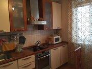 Квартира на Адмирала Лазарева - Фото 3