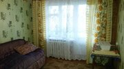 3-ком. квартира в г.Апрелевка ул.Августовская 5/5 - Фото 1