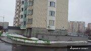 Квартира в Некрасовке - Фото 5