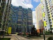 Срочно продаю 3 ком. квартиру в новом доме бизнес-класса ЖК Фили-Град - Фото 1