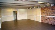 Сдам в аренду псн, площадью 343 кв.м, Москва, Кутузовский проспект,36 - Фото 4