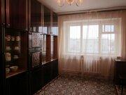 1-к квартира, Купить квартиру в Дзержинске по недорогой цене, ID объекта - 321287076 - Фото 2