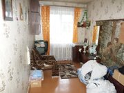 2-комнатная квартира - ул. Гагарина 62, свободна физ. и юридически - Фото 5
