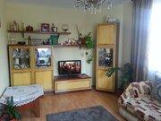 Квартира в Сочи в спальном районе - Фото 4