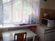 Продам 2 к.к. с балконом - Фото 1