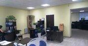 Офис в центре, 128 кв.м. Советская, 3. Отдельный вход - Фото 4