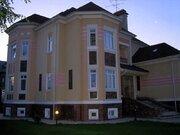 Продажа дома, Сосны, Одинцовский район - Фото 2