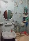 Квартира с московской пропиской недорого! - Фото 3