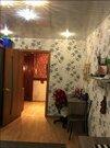 2-х ком квартира, м. Выхино 5 мин пешком, Рязанский пр-т 70 к 1 - Фото 4