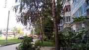Продается 1-к квартира в Дмитрове ул. Космонавтов д. 31 - Фото 2