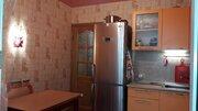 Продажа 1-комнатной квартиры в Московском р-не на Пулковском ш д24 к2 - Фото 5