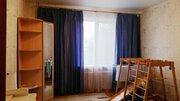 Отличная квартира в САО - Фото 1