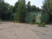 Продается в Можайске участок 2 га с капитальными строениями. - Фото 4
