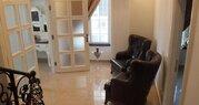 260 000 €, Продажа квартиры, Аланья, Анталья, Купить квартиру Аланья, Турция по недорогой цене, ID объекта - 313158683 - Фото 16