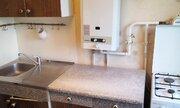 2-х комнатная квартира в Советском районе, Аренда квартир в Нижнем Новгороде, ID объекта - 317061651 - Фото 5