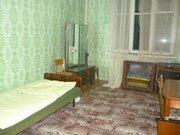 Хорошая комната с хорошими соседями в городе Орехово-Зуево - Фото 1