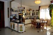 Дом в Элитном кп Горки-8, 950 кв.м на уч 30 сот Рублево-Успенское ш. - Фото 4