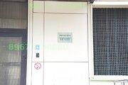 Ареда офиса Размер любой от 10 до 800 кв.м. Снять офис в Москве, Аренда офисов в Москве, ID объекта - 600570027 - Фото 7