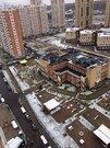 Продажа квартиры, Балашиха, Балашиха г. о, Акуловский проезд - Фото 5