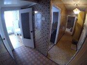Сдается 2-к квартира на Красной Пресне, Аренда квартир в Наро-Фоминске, ID объекта - 319423897 - Фото 2