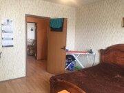 Продажа 3-х комнатной квартиры в Кузнечиках - Фото 5