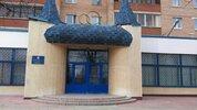 4 200 000 Руб., Недорогая 3к квартира в Голицыно на Советской., Купить квартиру в Голицыно по недорогой цене, ID объекта - 306826937 - Фото 14