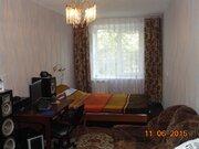 Продам 3х квартиру Героев Танкограда 59 - Фото 4