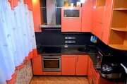 Продается 1-к квартира, г.Одинцово, ул.Можайское шоссе 34 - Фото 5