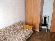2-х комнатная посуточная квартира в Центре Воронежа, р-н пл. Заставы. - Фото 4
