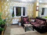 Двухкомнатная квартира, б-р 60-летия Победы, д. 10 - Фото 5