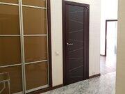 Великолепная квартира на Таганке с верандой и патио-зоной - Фото 3