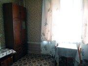 430 000 Руб., Продается комната с ок, ул. Крупской, Купить комнату в квартире Пензы недорого, ID объекта - 700799025 - Фото 4