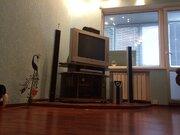 3 800 000 Руб., 3 к квартира на фмр с хорошим ремонтом, Купить квартиру в Краснодаре по недорогой цене, ID объекта - 317931981 - Фото 15