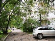 3 комнатная квартира по улице Ворошилова в городе Серпухов - Фото 3