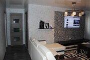 Трёх комнатная квартира в Тимоново - Фото 3
