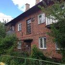 2-комнатная квартира по улице Захаркина в городе Серпухове - Фото 1